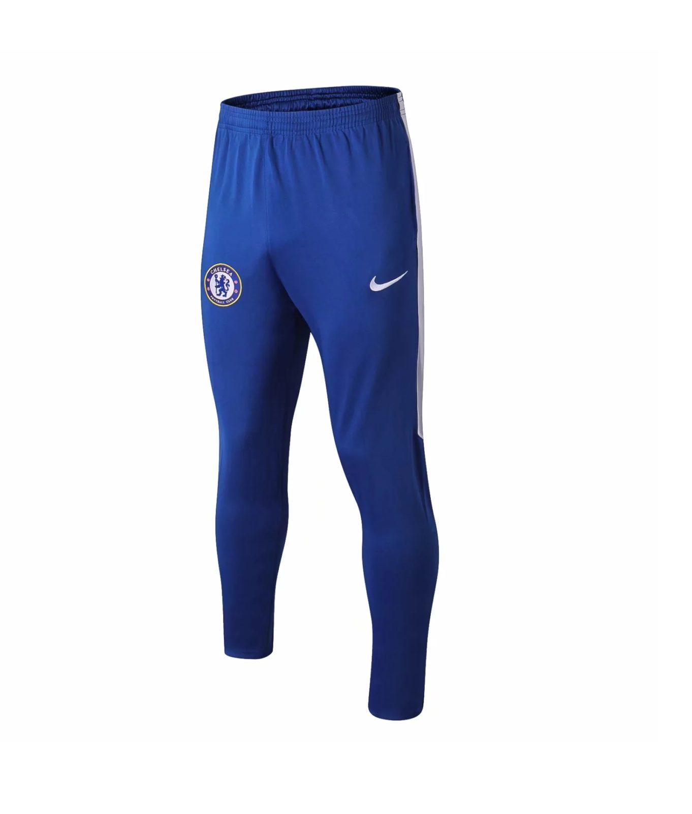 Штаны Челси (Chelsea) сезон 2019-2020