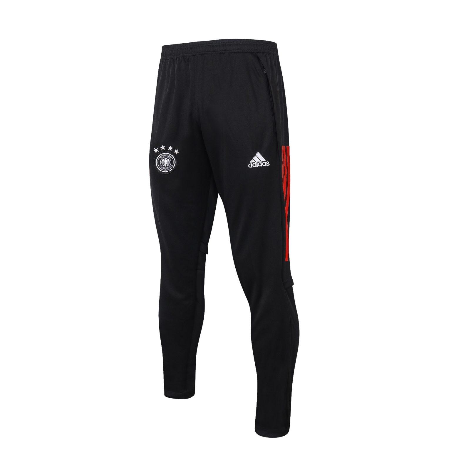 Штаны Баварии Мюнхен сезон 2020-2021