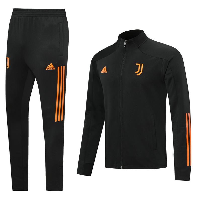 Спортивный костюм Ювентуса сезон 2020-2021 арт.54005