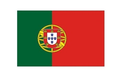Португалия Евро 2020