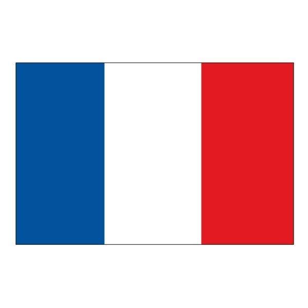 Франция Евро 2020