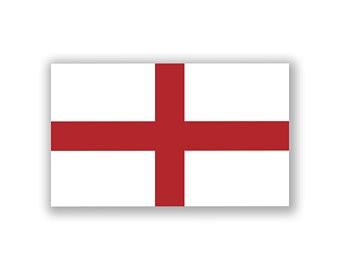 Англия Евро 2020